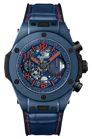 Hublot - Big Bang Unico Special One