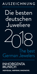 The best German Jewelers